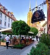 Za moment otwierają ogródki! Oto TOP 10 najlepszych restauracji we Wrocławiu. Gdzie zjeść? [RANKING CZYTELNIKÓW]
