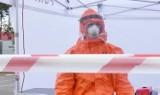 Koronawirus szaleje! Kolejne zachorowania w Gorzowie i regionie