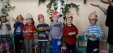 Starostwo kaliskie organizuje wakacje dla polskich dzieci z Mołdawii. Potrzebna pomoc