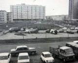 Tak wyglądało kiedyś Osiedle Błonie w Bydgoszczy. Na ułańskiej ziemi liczy ponad 50 lat! [zdjęcia]