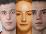 Najmłodsi przestępcy są poszukiwani przez policję w całej Polsce za kradzieże, rozboje i włamania
