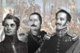Powstańcy Listopadowi z ziemi krotoszyńskiej [ZDJĘCIA]