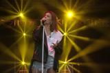 Wspominamy Dni Sycowa 2019 i koncert Natalii Szroeder (GALERIA)