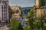Budżet obywatelski 2015 Chorzów. Remonty dróg i modernizacja placów zabaw [WYNIKI]