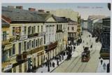 ''Tu Muranów''. Poznajcie niezwykłą historię warszawskiego osiedla dzięki nowej wystawie w Muzeum POLIN