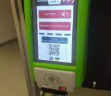 Przygotowania do nowego Biletu Elektronicznego Komunikacji Aglomeracyjnej. Nie będzie już żółtych kasowników