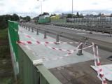 Olkusz. Zmiana organizacji ruchu na remontowanym wiadukcie w ciągu DK 94 od 5 sierpnia