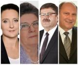 Wybory 2018. Kto nie dostał się do rady miasta Jastrzębia-Zdroju? ZDJĘCIA