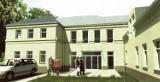 Tak będzie wyglądało łęczyńskie centrum medyczne dla seniorów