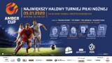 Futbol chce być kobietą! Najlepsze polskie piłkarki wystąpią w styczniu w Gliwicach