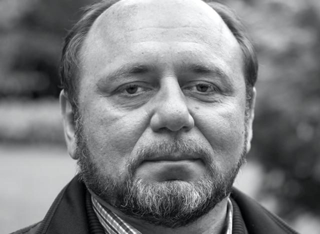 O. Roland Klose (1963 - 2021)