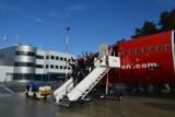 SAS i Norwegian wrócą na lotnisko w Goleniowie w przyszłym roku?