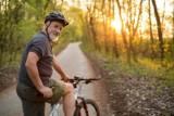 Trasy rowerowe w Polsce. Wycieczka rowerowa ze zwiedzaniem – doskonała rozrywka bez względu na wiek