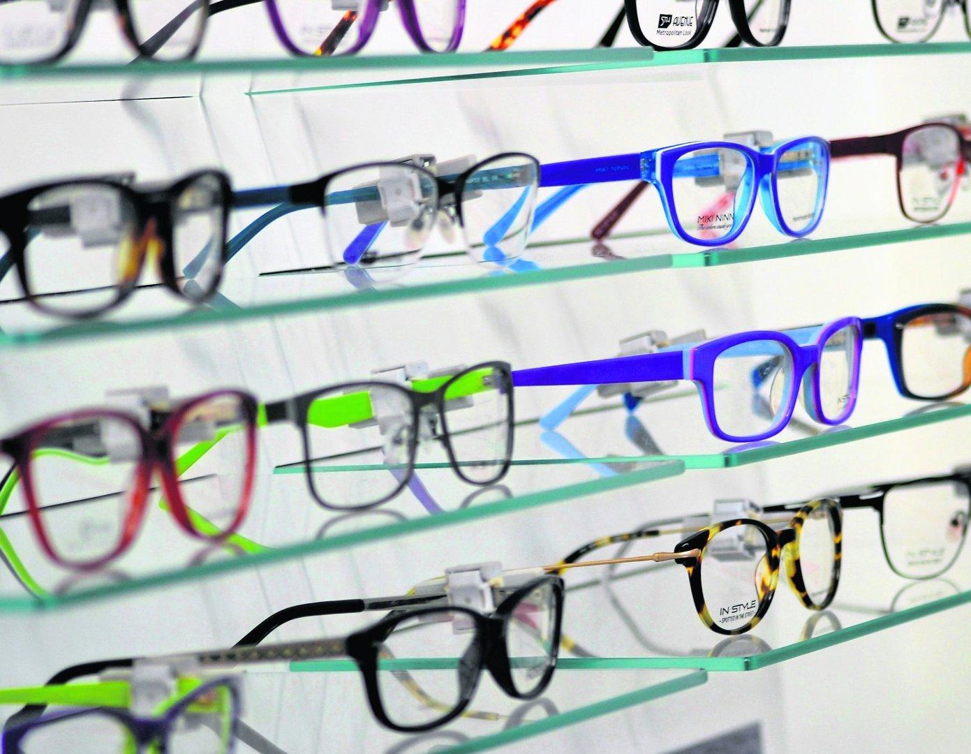 e45ddbff9cfc68 Co w tym roku jest modne: okulary czy soczewki? - NaszeMiasto.pl