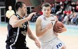 Koszykarze Basket Junior Poznań w finale!