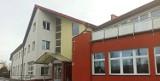 Powiat koniński zdobył środki na  remonty trzech łazienkach i  tarasu na balkonie dla DPS-u w Ślesinie