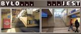 Dworzec PKP w Gliwicach już gotowy [ZDJĘCIA z przed i po remoncie]. Otwarcie 14 grudnia