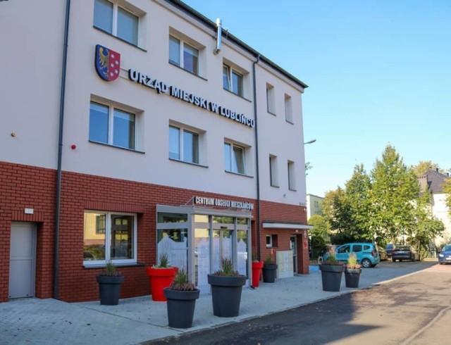Lubliniecki Urząd Stanu Cywilnego obsługuje coraz więcej petentów spoza miasta