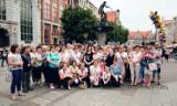 Kobieca siła Krajny czyli Gminna Rada Kobiet w Łobżenicy