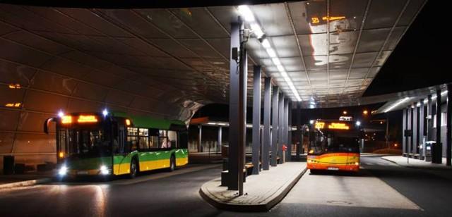 Zarząd Transportu Miejskiego w Poznaniu proponuje zmianę numeracji linii nocnych. Pojazdy o numerach od 201 do 231 będą kursowały na liniach miejskich, a numeracja od 250 będzie odnosić się do linii podmiejskich