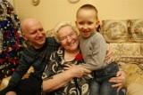 Czy jest program Babcia Plus? Nowy Ład z dodatkowymi pieniędzmi dla seniorów?