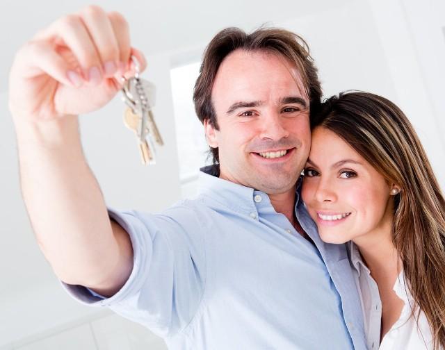 Oczekiwania kupujących zależne są nie tylko od zasobności portfela, ale i potrzeb danej osoby