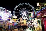 Na jarmarku bożonarodzeniowym w Niemczech będzie obowiązywała zasada 2G. Będziesz mógł pojechać?
