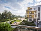 Rekordowa cena za nadmorską nieruchomość to 51 tys. zł za 1 metr kw. apartamentu w Juracie. Co bulwersuje? Ceny luksusu czy wielkiej płyty?