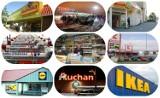 Godziny otwarcia sklepów w Nowy Rok 1.01.2016 [czynne markety]