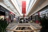 Zakaz handlu w niedziele. Które centra handlowe w naszym regionie będą otwarte? [lista]