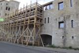 Mały Asyż w Tychach. Budowa kościoła świętych Franciszka i Klary oraz klasztoru franciszkańskiego. Zobacz zdjęcia