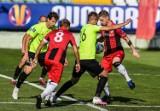 Regionalny Puchar Polski. Jaguar Gdańsk pojedzie do Gdyni na mecz z Enerpolem NL6. Amator Kiełpino z wolnym losem