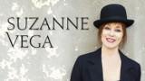 Suzanne Vega wystąpi w Warszawie w Klubie Stodoła!