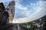 Od wybuchu w Czarnobylu minęło 35 lat. Jak dziś wygląda zamknięta strefa wokół terenów najbardziej dotkniętych skutkami katastrofy?