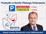 """""""1000 wpadek Piotra Krzystka"""". Na facebooku powstał profil o prezydencie [ZDJĘCIA]"""