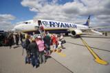 Nowe kierunki lotów z Warszawy na wakacje 2021. Tanie linie lotnicze ogłaszają nowe trasy na lato