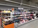 Sklep Action już w Bielsku-Białej. Holenderski dyskont został otwarty w CH Sarni Stok. To pierwszy sklep tej marki w mieście