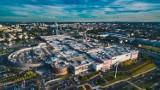 19 nowych marek w Silesia City Center  ZDJĘCIA
