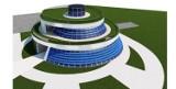 Budowa Centrum Zrównoważonego Rozwoju w Jaśle pod dużym znakiem zapytania