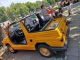 Fiat 126p, najpopularniejszy samochód w PRL-u  [ZDJĘCIA]