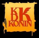Wakacje 2012 w KDK: Zapisy na zajęcia wakacyjne
