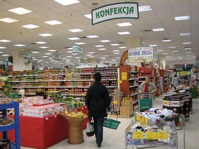 Już wkrótce towary z SDH Klimczok kupować można będzie przez internet