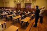Matura 2012 - Dziś próbny egzamin z języka polskiego