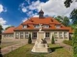 Poznańskie domy kultury w czasie wakacji: Mało wydarzeń, sporo półkolonii