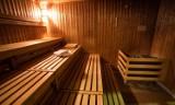 Opole. Na kąpieliskach Bolko i Malina mają stanąć sauny kontenerowe