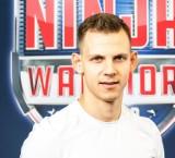 Jakub Kowal w Ninja Warrior Polska. Jak poradził sobie na ekstremalnym torze przeszkód?