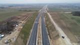 Uwaga kierowcy! Będą zmiany w organizacji ruchu w rejonie budowy drogi ekspresowej S7