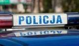 Mieszkaniec gminy Sadkowice wiózł córeczkę samochodem, mimo że nie posiadał prawa jazdy