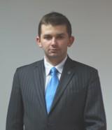 Łukasz Kmita został szefem KRUS-u