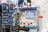WOŚP gra także dla pomorskich szpitali. Co udało się do tej pory?